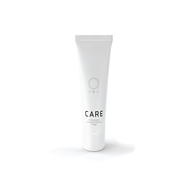 PMU CARE 15ml